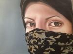 Fatma Abu Romi